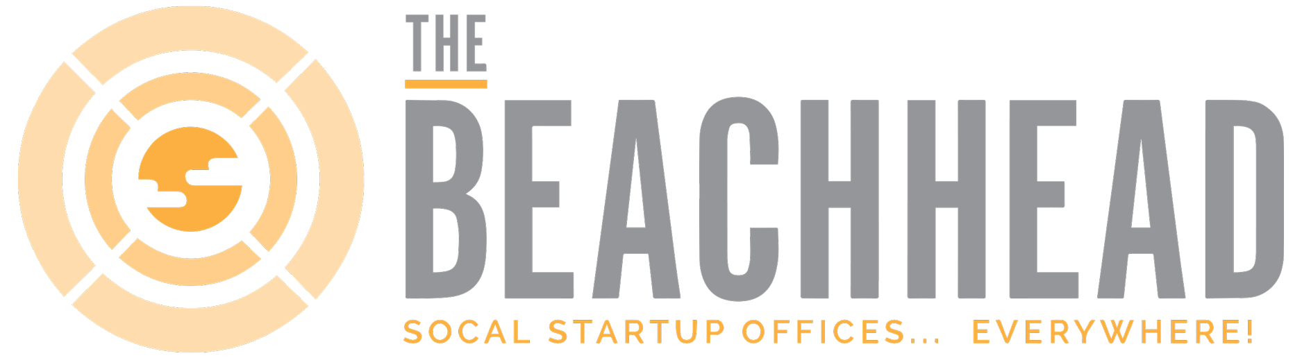 The BeachHead, by San Diego Venture Group
